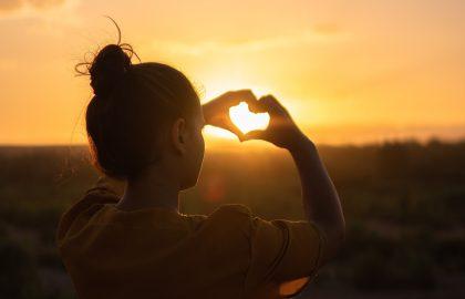 ללכת אחרי הלב – על ייעוד ובחירת כיוון בחיים